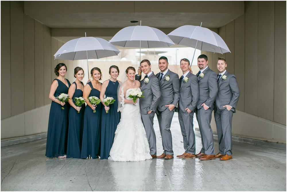 Madison_Club_Madison_Wisconsin_Wedding_Photographer_Spring_Rainy_Wedding_2602.jpg