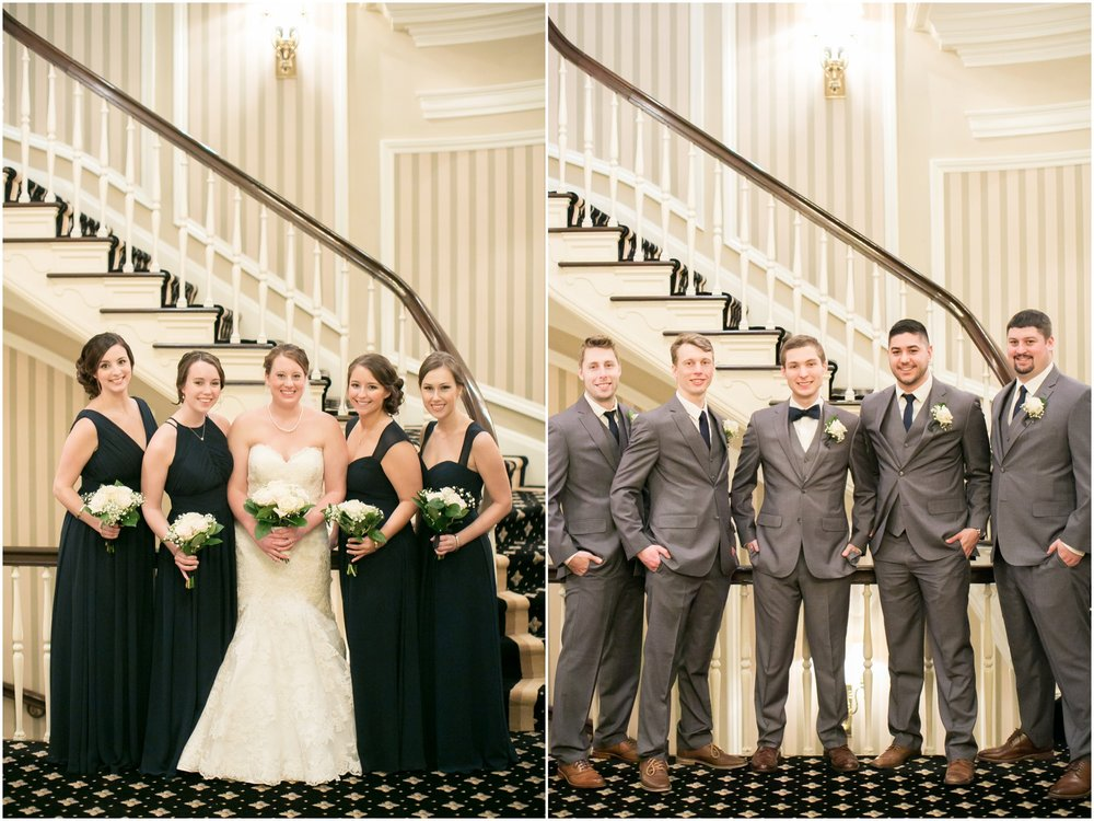 Madison_Club_Madison_Wisconsin_Wedding_Photographer_Spring_Rainy_Wedding_2604.jpg