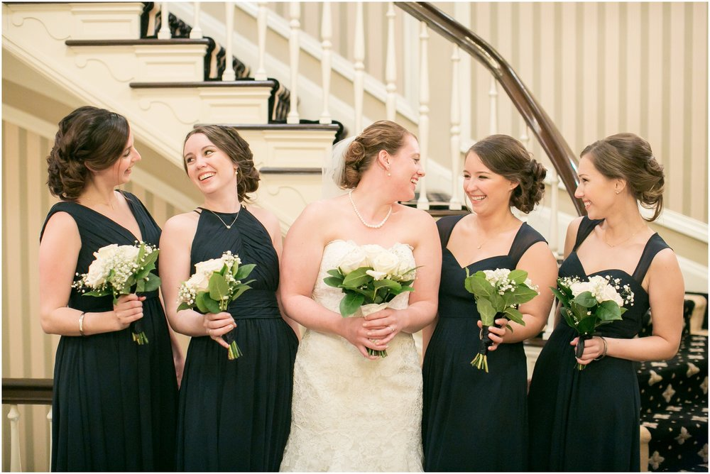 Madison_Club_Madison_Wisconsin_Wedding_Photographer_Spring_Rainy_Wedding_2605.jpg