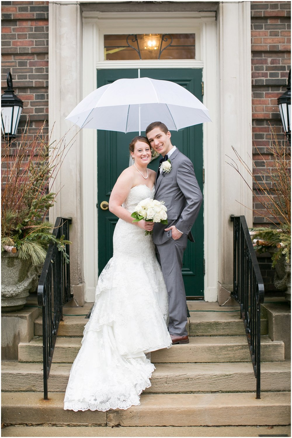 Madison_Club_Madison_Wisconsin_Wedding_Photographer_Spring_Rainy_Wedding_2613.jpg