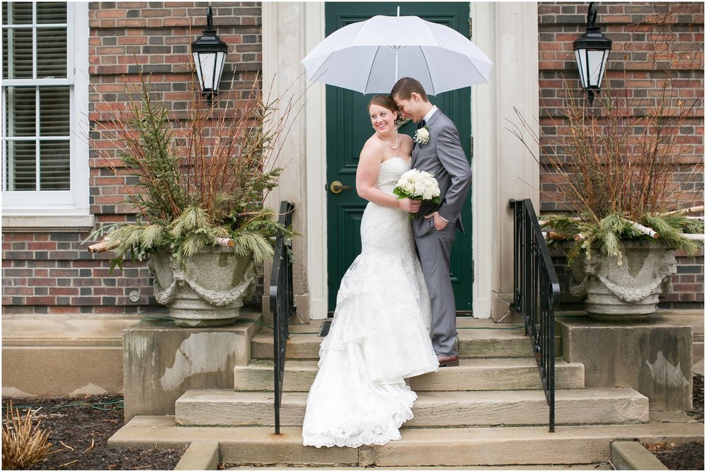 Madison_Club_Madison_Wisconsin_Wedding_Photographer_Spring_Rainy_Wedding_2614.jpg