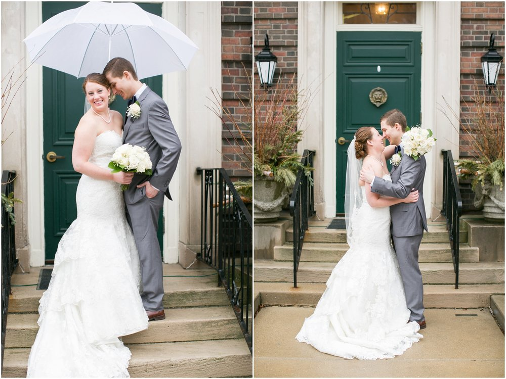 Madison_Club_Madison_Wisconsin_Wedding_Photographer_Spring_Rainy_Wedding_2615.jpg