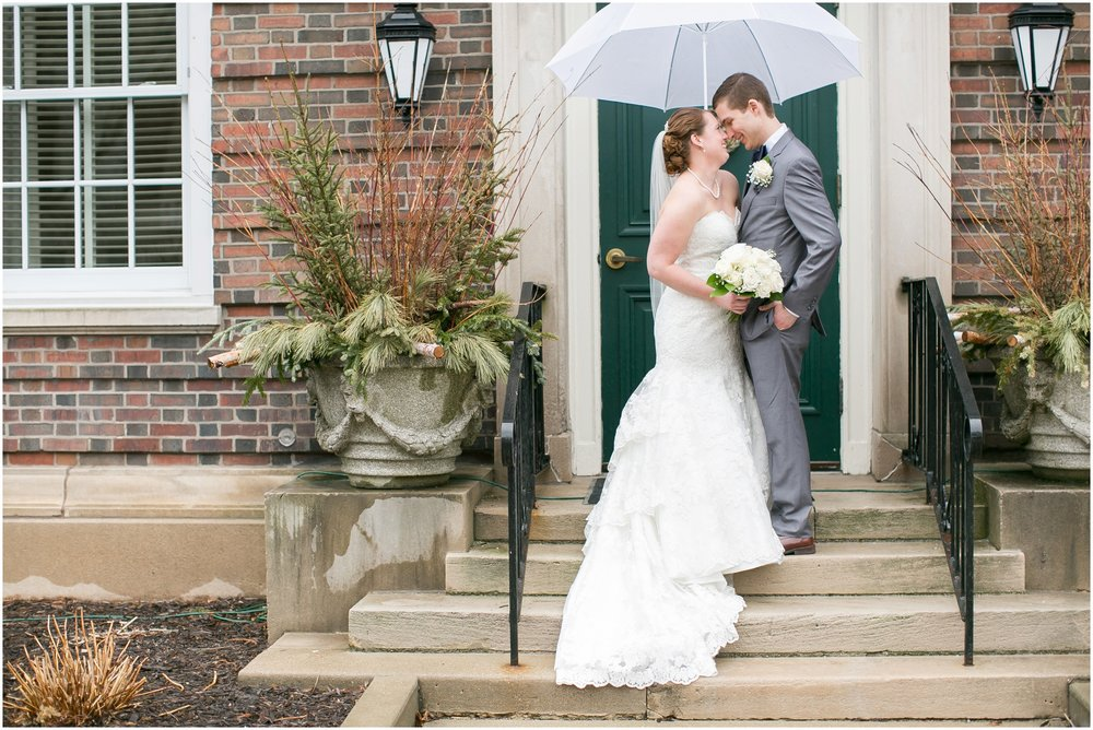 Madison_Club_Madison_Wisconsin_Wedding_Photographer_Spring_Rainy_Wedding_2616.jpg