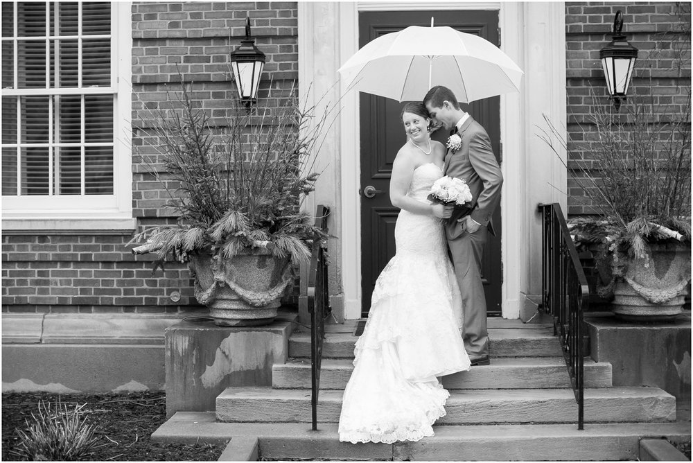 Madison_Club_Madison_Wisconsin_Wedding_Photographer_Spring_Rainy_Wedding_2617.jpg