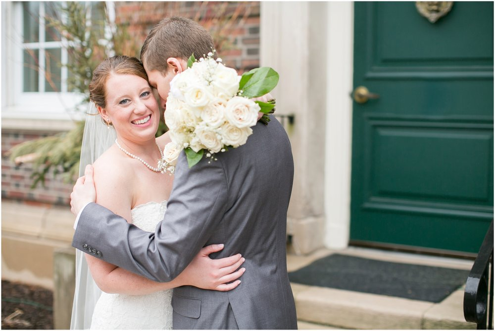 Madison_Club_Madison_Wisconsin_Wedding_Photographer_Spring_Rainy_Wedding_2619.jpg