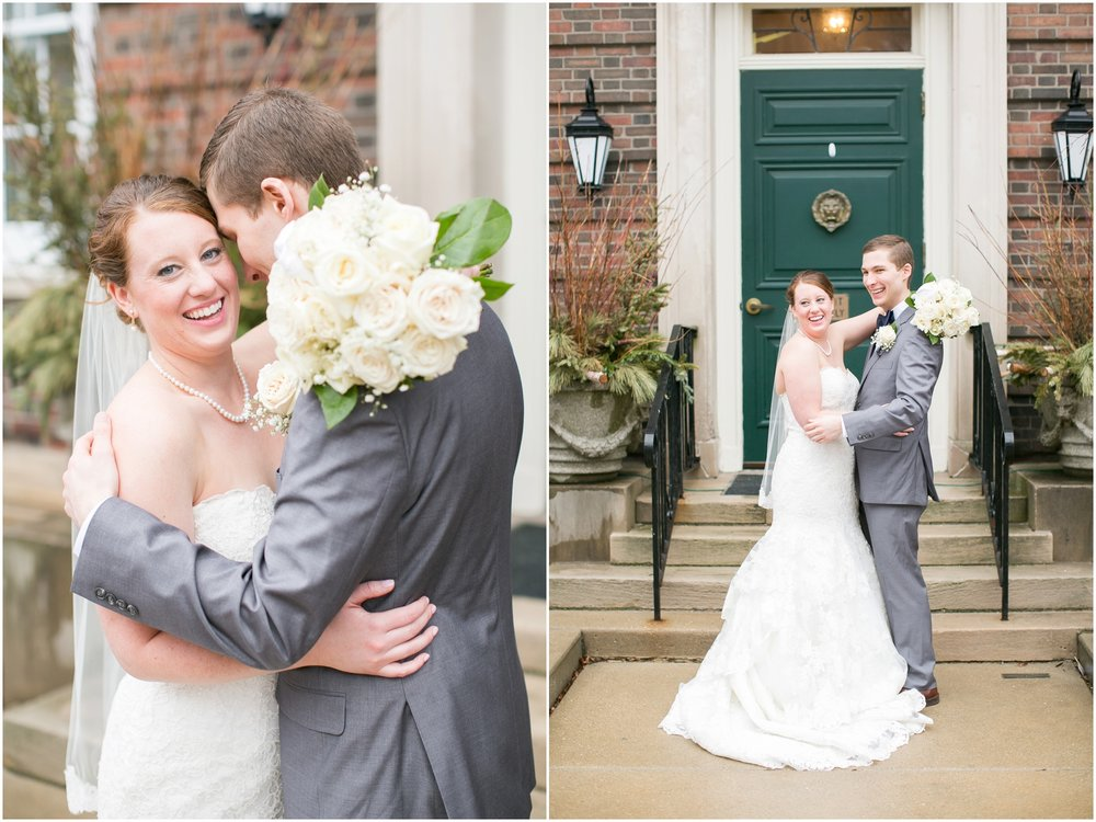 Madison_Club_Madison_Wisconsin_Wedding_Photographer_Spring_Rainy_Wedding_2621.jpg