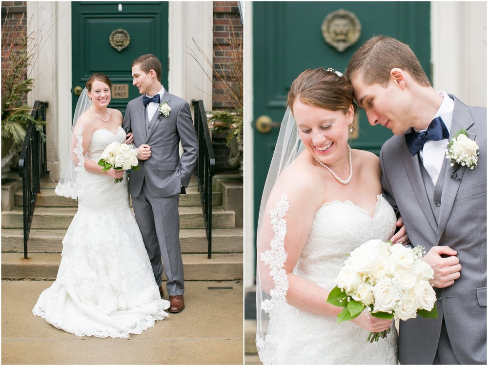 Madison_Club_Madison_Wisconsin_Wedding_Photographer_Spring_Rainy_Wedding_2622.jpg