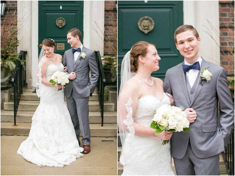 Madison_Club_Madison_Wisconsin_Wedding_Photographer_Spring_Rainy_Wedding_2623.jpg