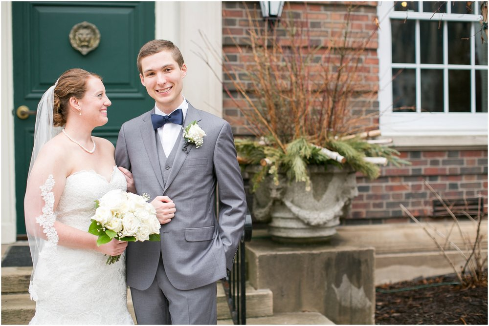 Madison_Club_Madison_Wisconsin_Wedding_Photographer_Spring_Rainy_Wedding_2624.jpg