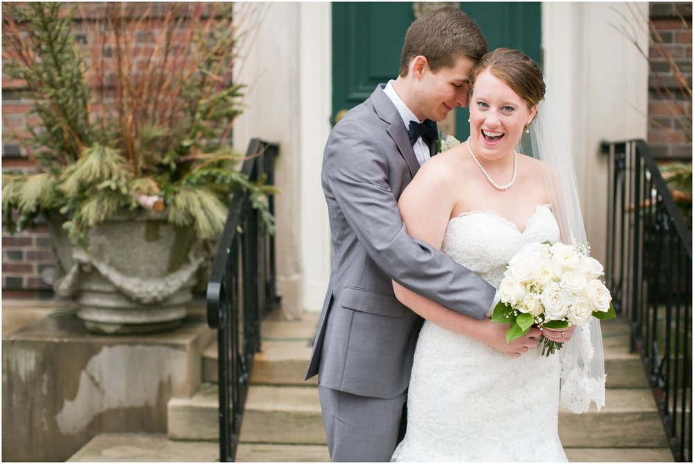 Madison_Club_Madison_Wisconsin_Wedding_Photographer_Spring_Rainy_Wedding_2625.jpg