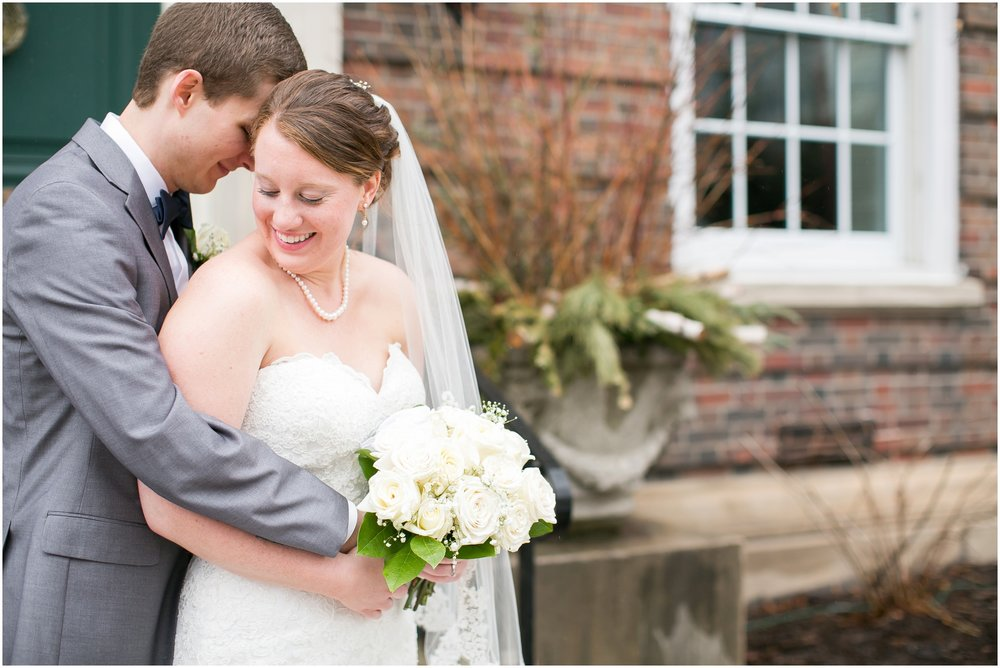 Madison_Club_Madison_Wisconsin_Wedding_Photographer_Spring_Rainy_Wedding_2627.jpg