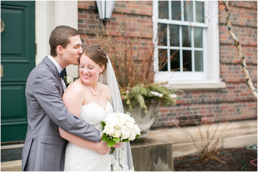 Madison_Club_Madison_Wisconsin_Wedding_Photographer_Spring_Rainy_Wedding_2629.jpg