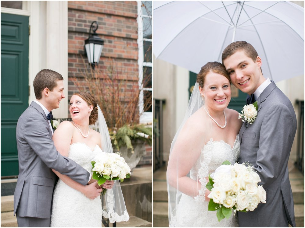 Madison_Club_Madison_Wisconsin_Wedding_Photographer_Spring_Rainy_Wedding_2630.jpg
