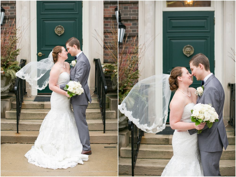 Madison_Club_Madison_Wisconsin_Wedding_Photographer_Spring_Rainy_Wedding_2631.jpg