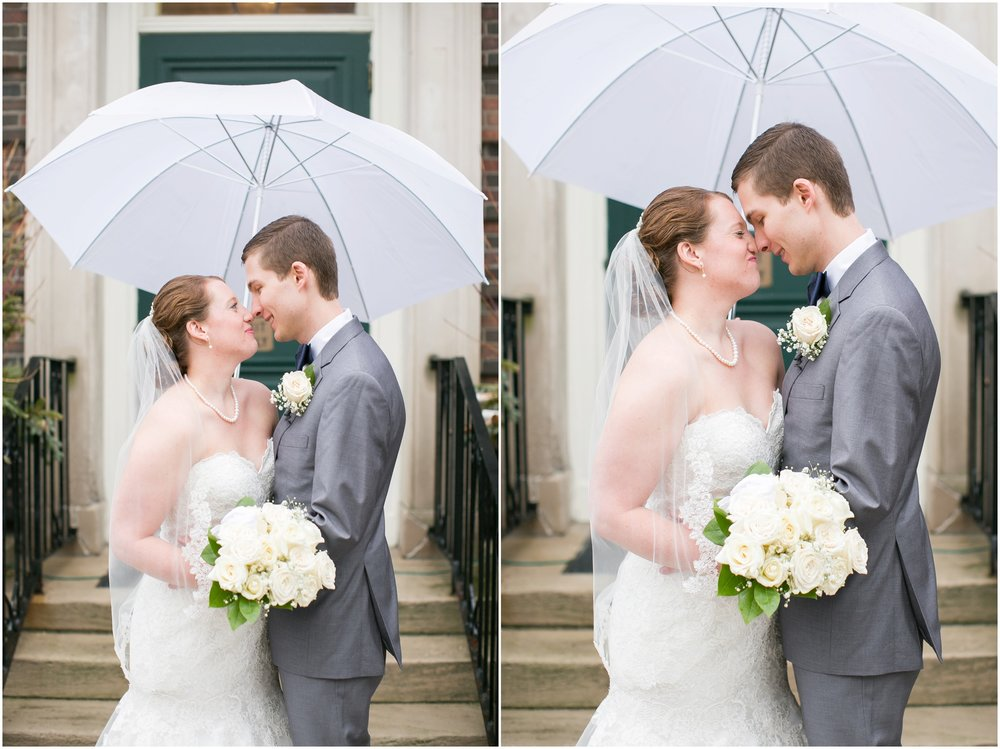 Madison_Club_Madison_Wisconsin_Wedding_Photographer_Spring_Rainy_Wedding_2633.jpg