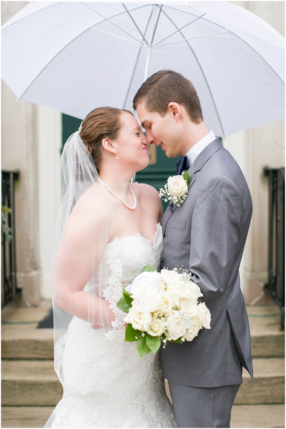 Madison_Club_Madison_Wisconsin_Wedding_Photographer_Spring_Rainy_Wedding_2634.jpg