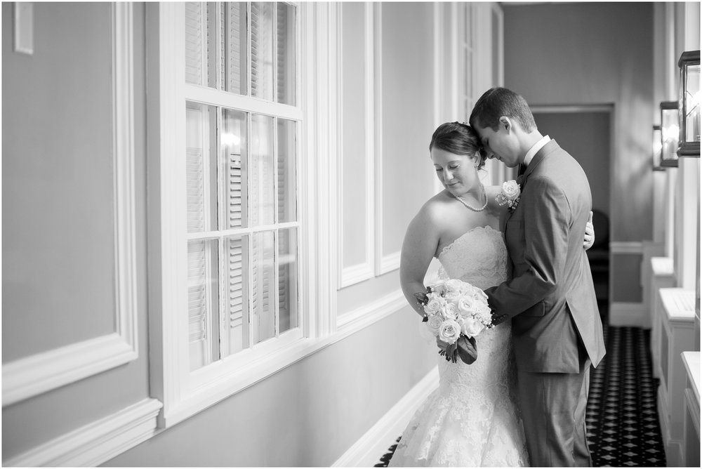 Madison_Club_Madison_Wisconsin_Wedding_Photographer_Spring_Rainy_Wedding_2635.jpg