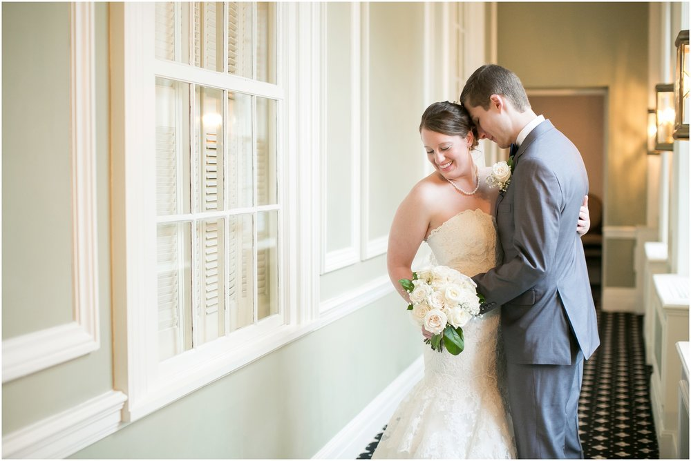 Madison_Club_Madison_Wisconsin_Wedding_Photographer_Spring_Rainy_Wedding_2636.jpg