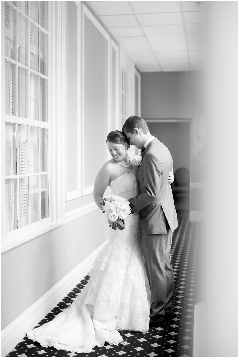 Madison_Club_Madison_Wisconsin_Wedding_Photographer_Spring_Rainy_Wedding_2637.jpg