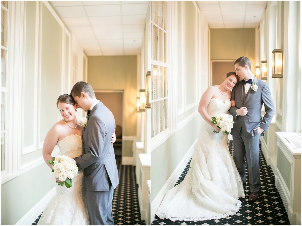 Madison_Club_Madison_Wisconsin_Wedding_Photographer_Spring_Rainy_Wedding_2639.jpg