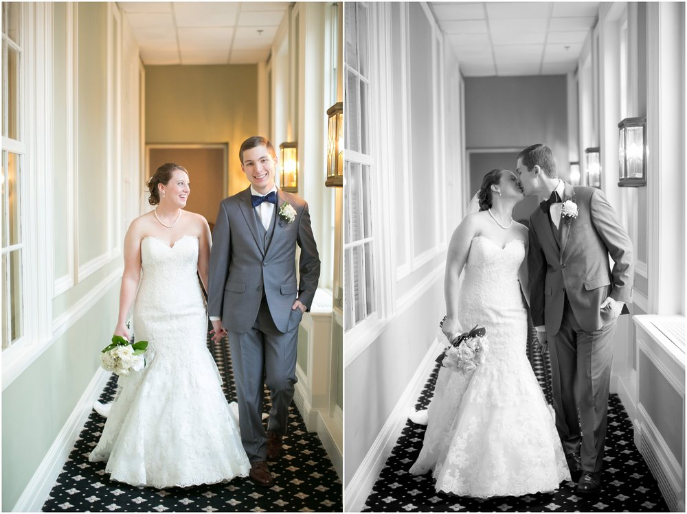 Madison_Club_Madison_Wisconsin_Wedding_Photographer_Spring_Rainy_Wedding_2641.jpg