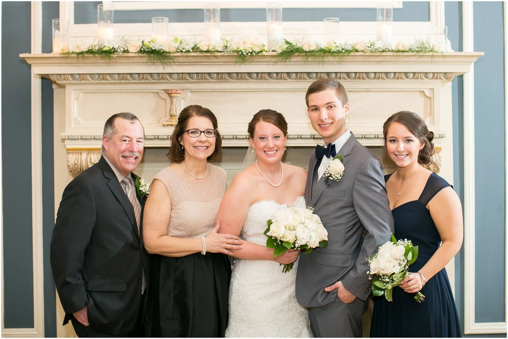 Madison_Club_Madison_Wisconsin_Wedding_Photographer_Spring_Rainy_Wedding_2642.jpg