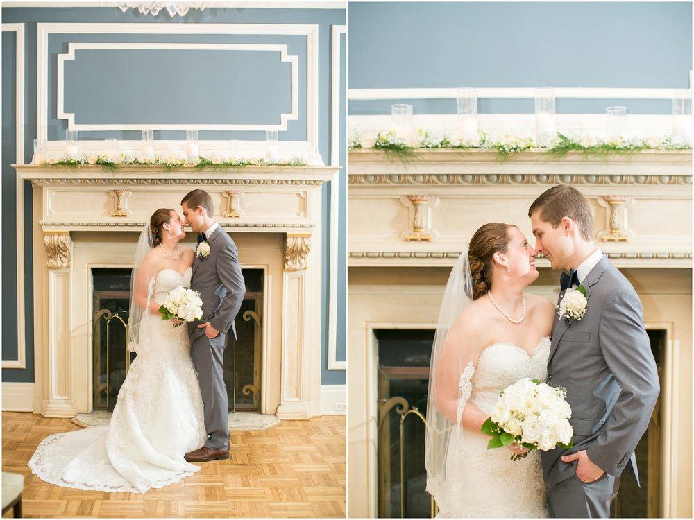 Madison_Club_Madison_Wisconsin_Wedding_Photographer_Spring_Rainy_Wedding_2644.jpg