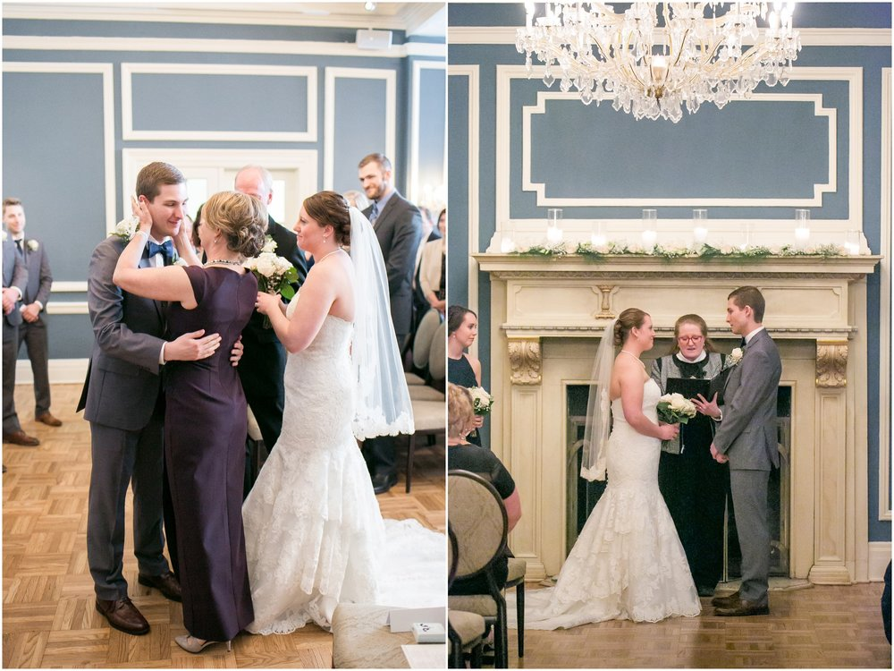 Madison_Club_Madison_Wisconsin_Wedding_Photographer_Spring_Rainy_Wedding_2649.jpg
