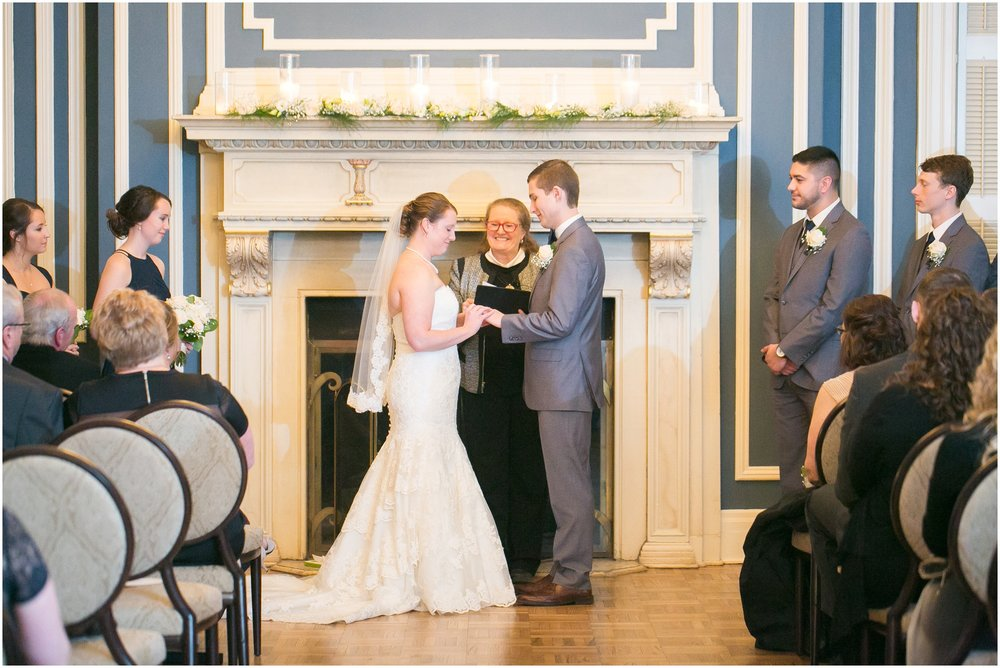 Madison_Club_Madison_Wisconsin_Wedding_Photographer_Spring_Rainy_Wedding_2654.jpg
