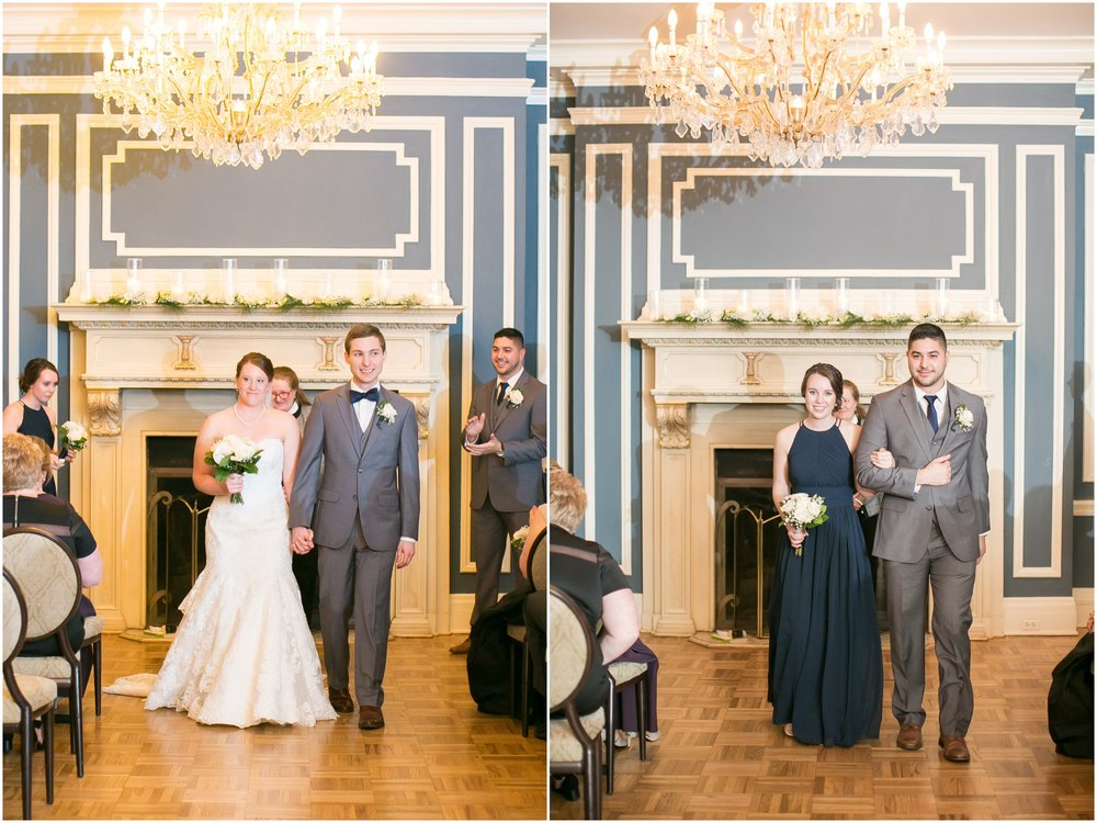 Madison_Club_Madison_Wisconsin_Wedding_Photographer_Spring_Rainy_Wedding_2656.jpg