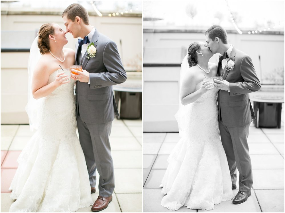 Madison_Club_Madison_Wisconsin_Wedding_Photographer_Spring_Rainy_Wedding_2663.jpg