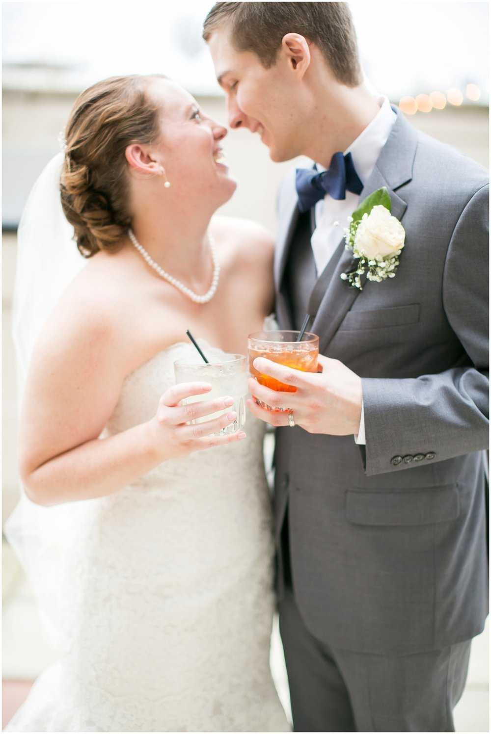 Madison_Club_Madison_Wisconsin_Wedding_Photographer_Spring_Rainy_Wedding_2664.jpg