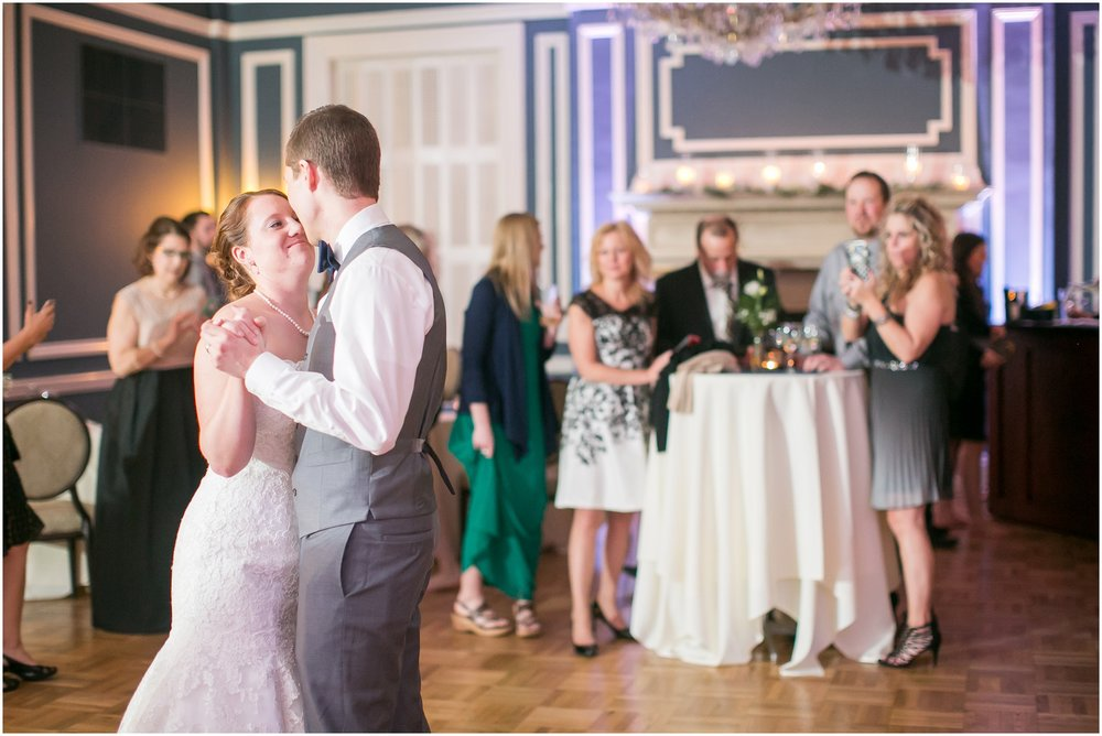 Madison_Club_Madison_Wisconsin_Wedding_Photographer_Spring_Rainy_Wedding_2672.jpg