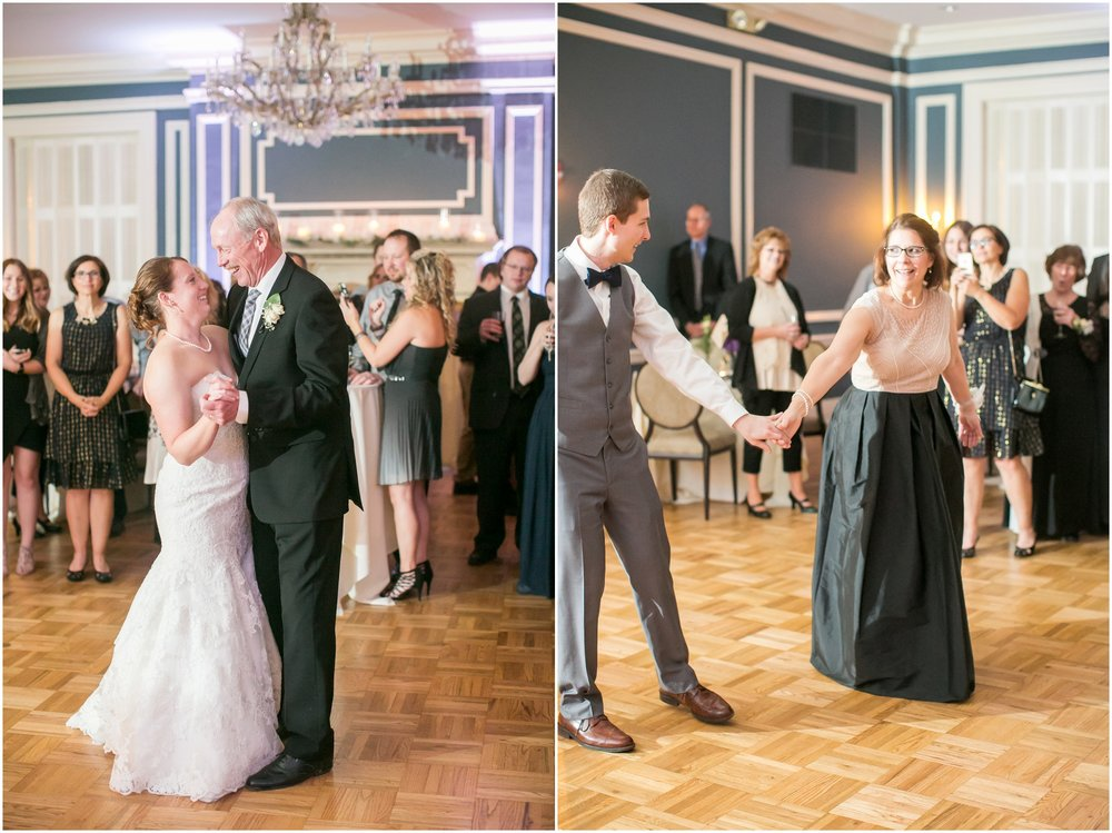 Madison_Club_Madison_Wisconsin_Wedding_Photographer_Spring_Rainy_Wedding_2674.jpg