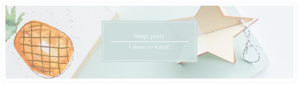 Shows_To_Binge_Watch