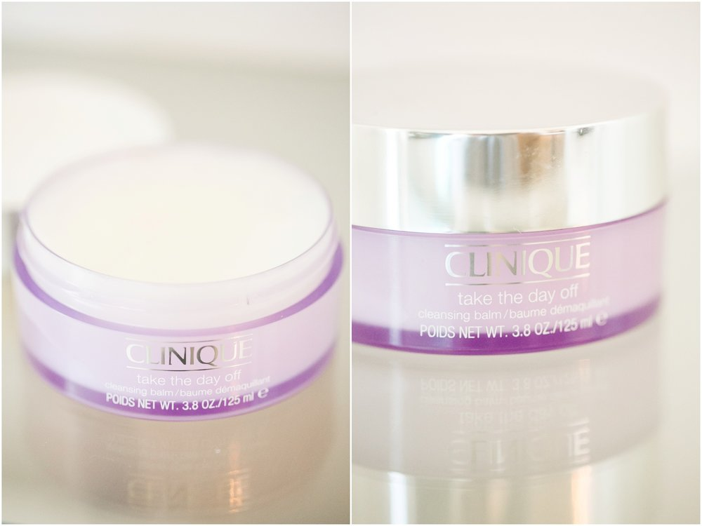 clinique_take_the_day_off_cleansing_balm_review_2701.jpg
