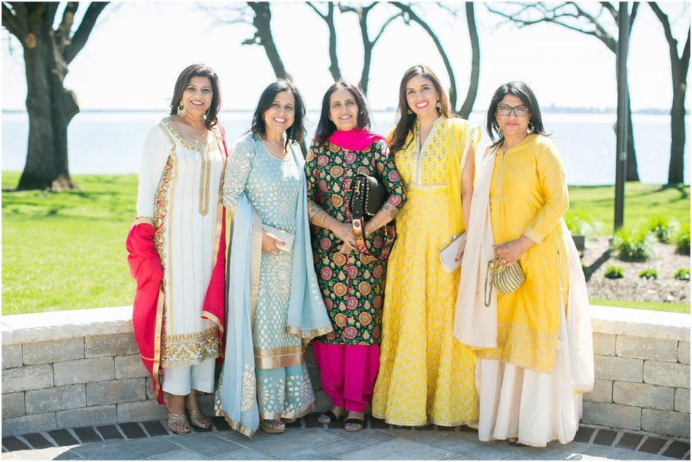 Bishops_Bay_Traditional_Indian_Tea_Ceremony_Madison_Wi_2790.jpg