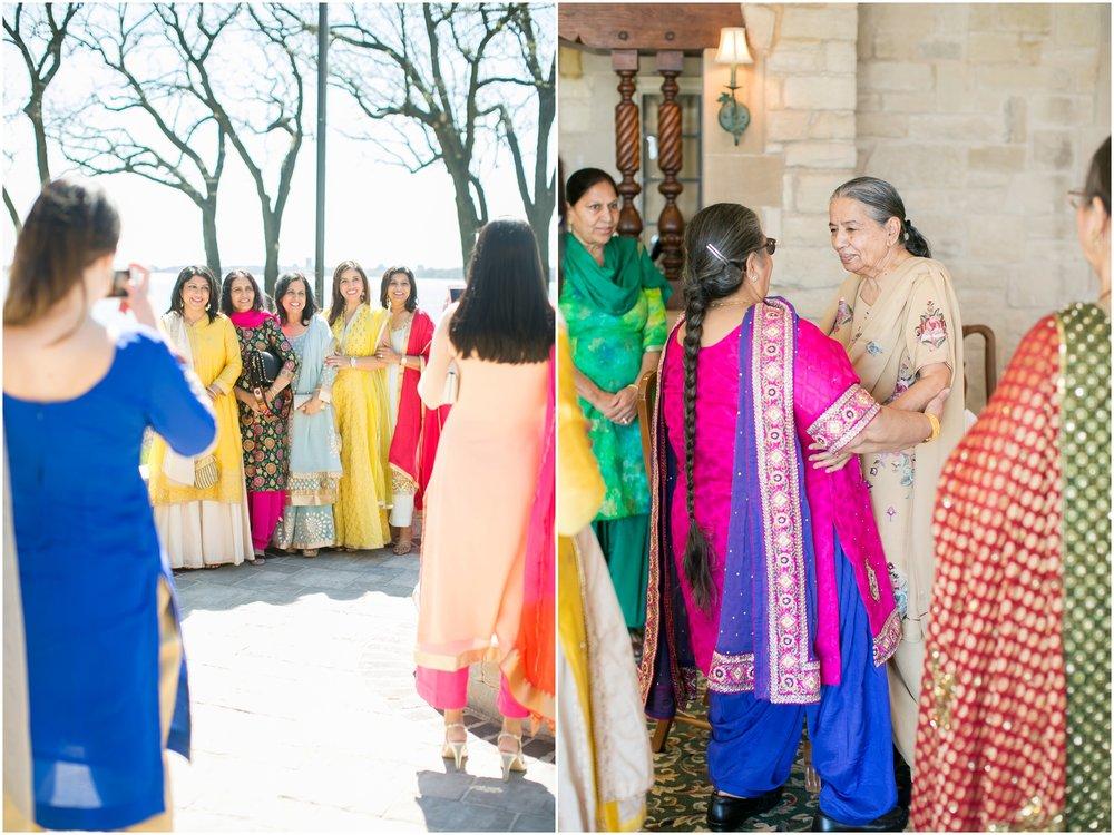 Bishops_Bay_Traditional_Indian_Tea_Ceremony_Madison_Wi_2791.jpg