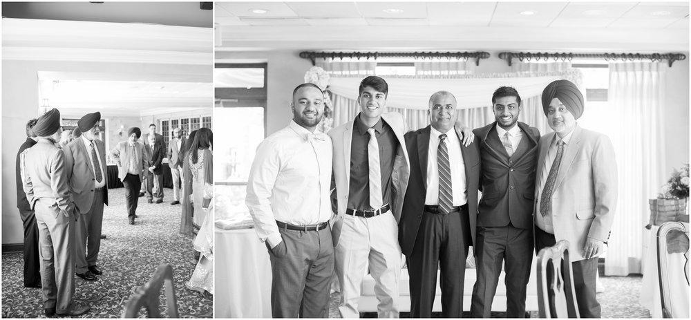 Bishops_Bay_Traditional_Indian_Tea_Ceremony_Madison_Wi_2795.jpg