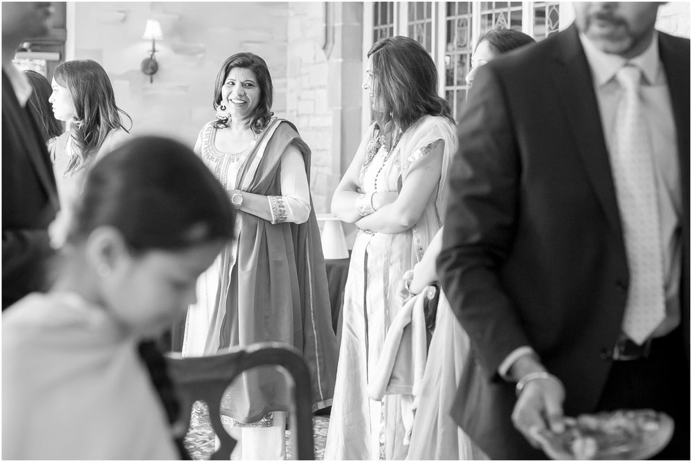 Bishops_Bay_Traditional_Indian_Tea_Ceremony_Madison_Wi_2796.jpg