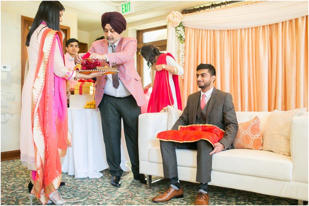 Bishops_Bay_Traditional_Indian_Tea_Ceremony_Madison_Wi_2798.jpg