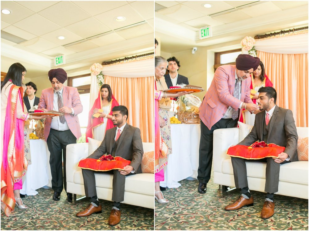 Bishops_Bay_Traditional_Indian_Tea_Ceremony_Madison_Wi_2799.jpg