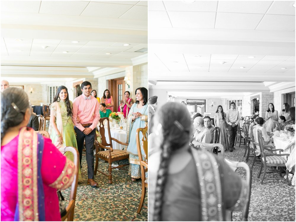 Bishops_Bay_Traditional_Indian_Tea_Ceremony_Madison_Wi_2804.jpg