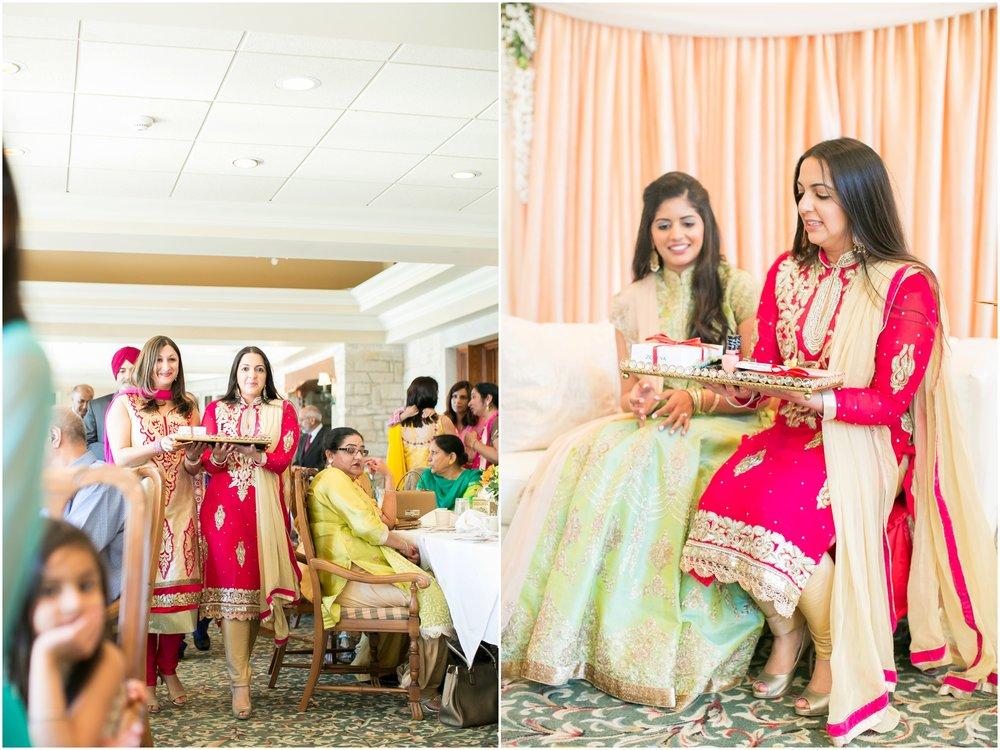 Bishops_Bay_Traditional_Indian_Tea_Ceremony_Madison_Wi_2812.jpg