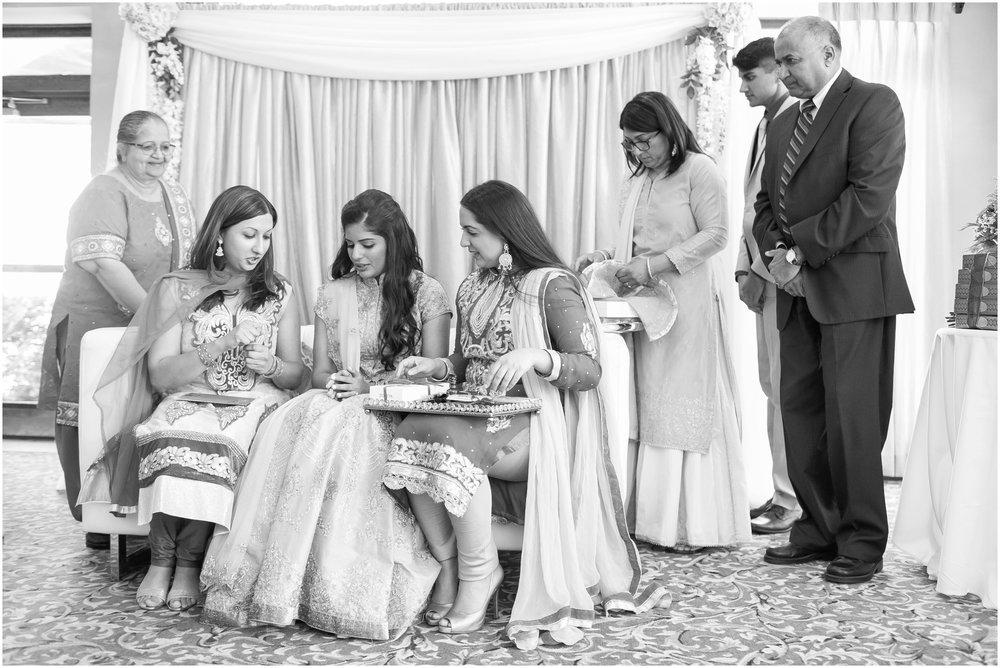 Bishops_Bay_Traditional_Indian_Tea_Ceremony_Madison_Wi_2813.jpg