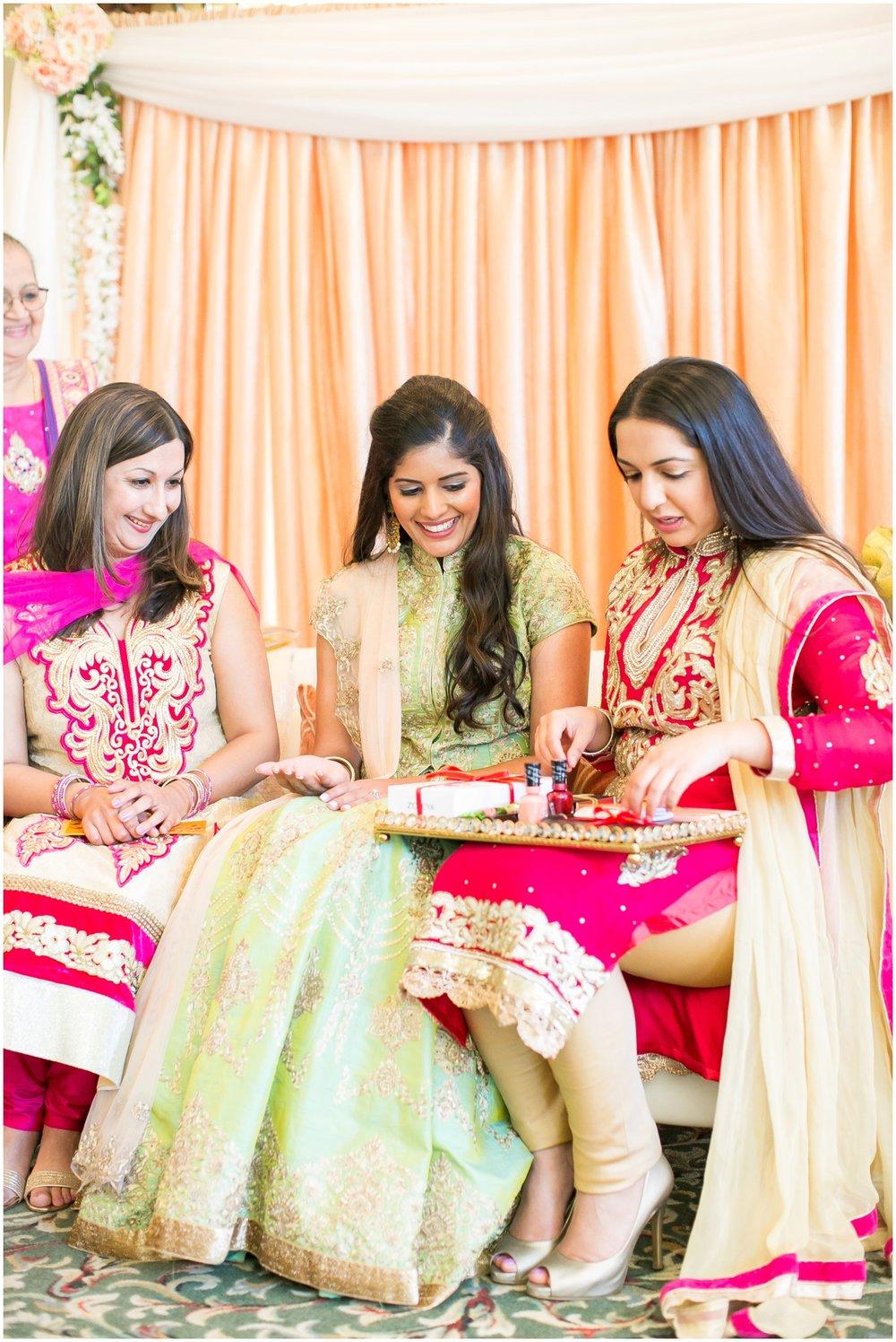 Bishops_Bay_Traditional_Indian_Tea_Ceremony_Madison_Wi_2814.jpg