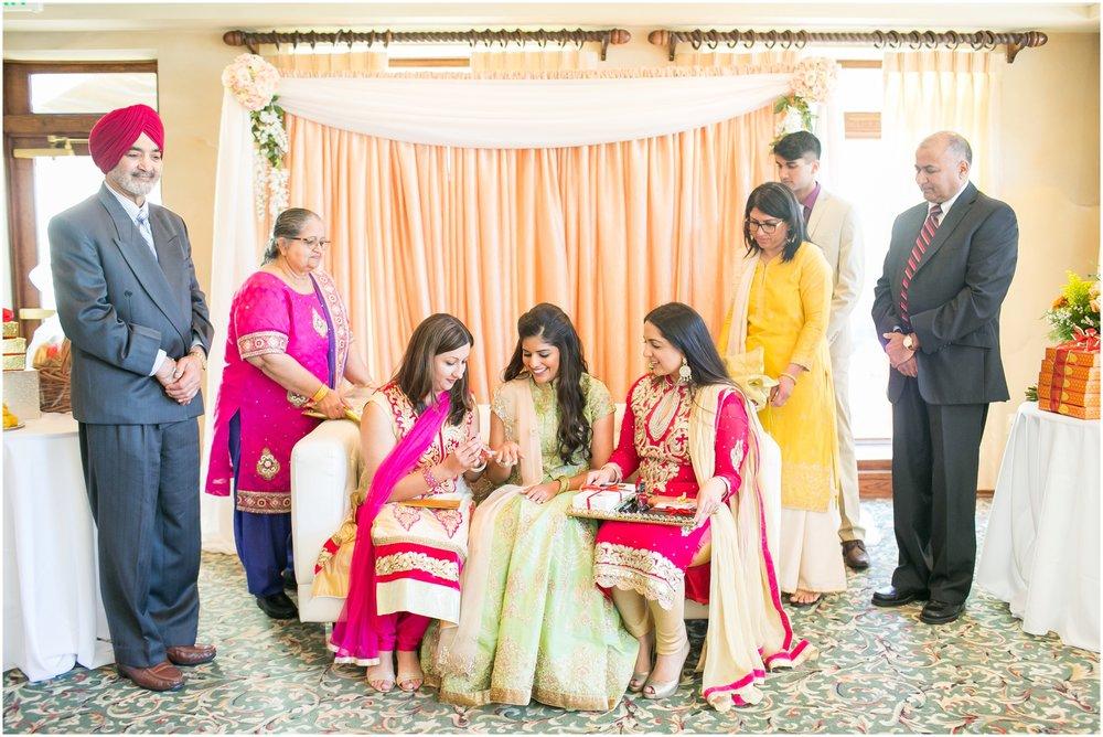 Bishops_Bay_Traditional_Indian_Tea_Ceremony_Madison_Wi_2816.jpg