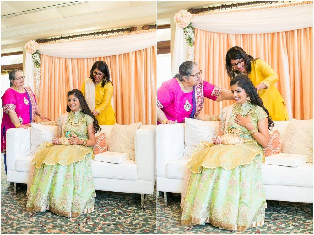 Bishops_Bay_Traditional_Indian_Tea_Ceremony_Madison_Wi_2821.jpg