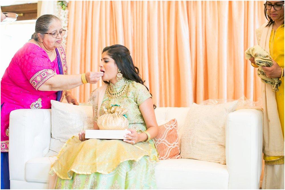 Bishops_Bay_Traditional_Indian_Tea_Ceremony_Madison_Wi_2823.jpg