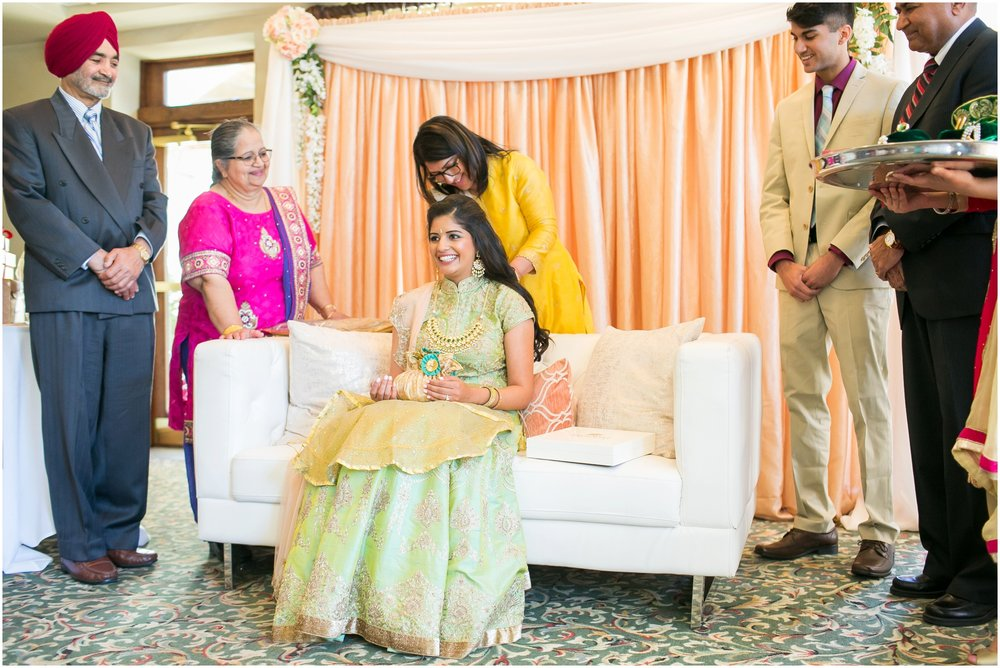 Bishops_Bay_Traditional_Indian_Tea_Ceremony_Madison_Wi_2822.jpg